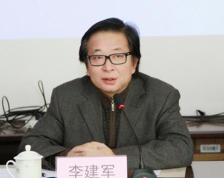 贵州省屯堡研究会第二届会员大会暨2013年学